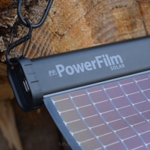 PowerFilm