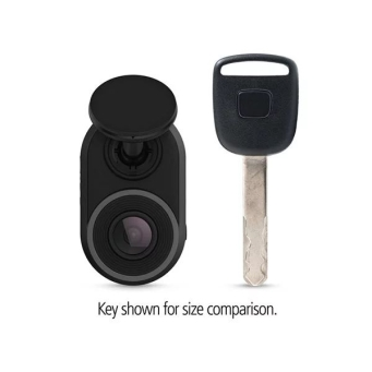 Garmin Dash Cam Mini [010-02062-10]